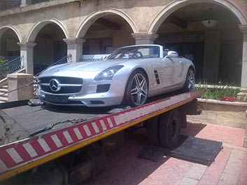 towing-mercedes-slk
